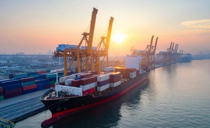Inconstitucionalidade das Contribuições Previdenciárias sobre Exportações com Trading Companies